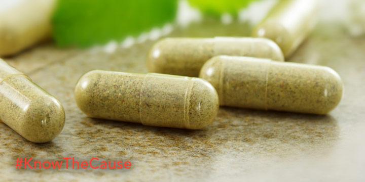 5 best sleep supplements