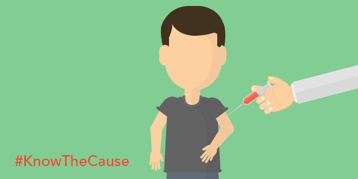 covid-19 Vaccination For Children